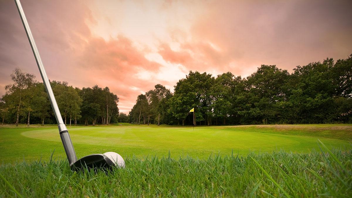 home-slider-golf