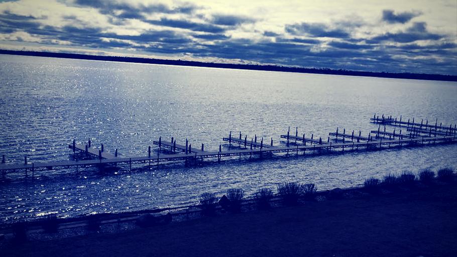 Fishing Opener 2017 - Gull Lake