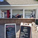 QD's Cafe