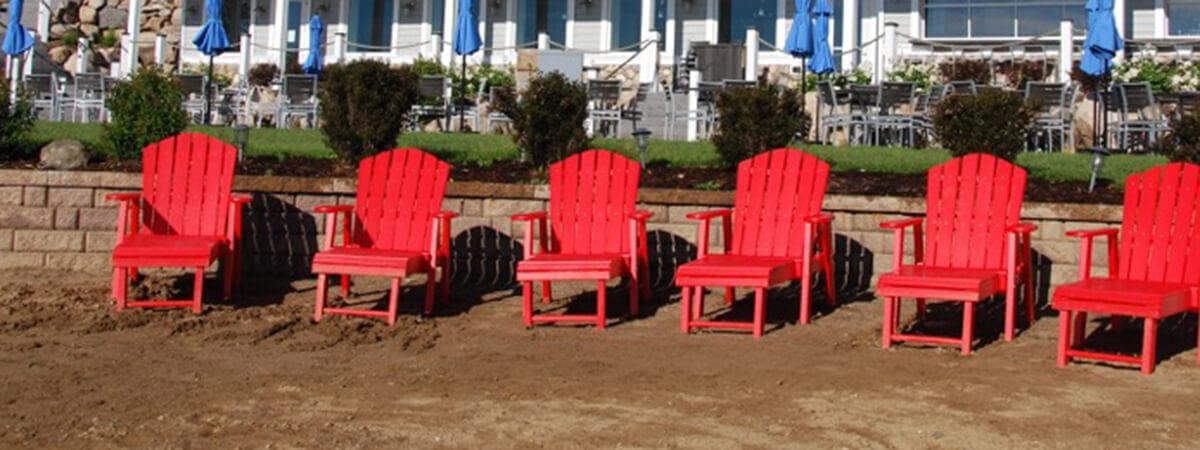 slide-quarterdeck-beach-chairs