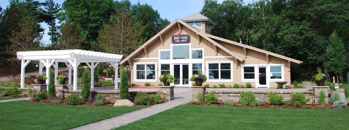 slide-quarterdeck-boathouse