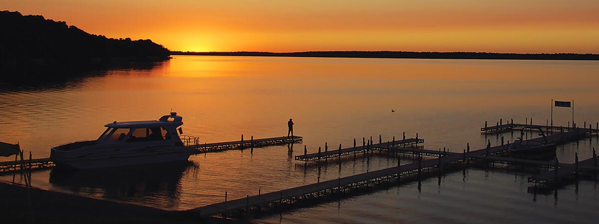 slide-quarterdeck-sunset