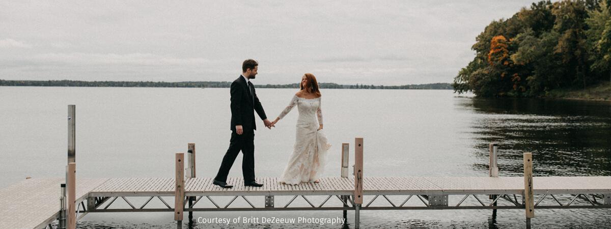 slide-quarterdeck-wedding-dock